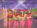 Mini Moni Sengen Sokontoko Yoropiku - 2003-11-19 - 19 Confessing Your Love