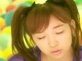 [Morning Musume - W Double You] Matsuwa