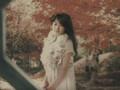 [PV] BoA- Everlasting (korean version)