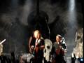 Apocalyptica Live - Toronto '08