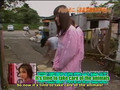 Passhi Moni with Coconuts Musume ~ part 1