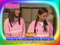 Passhi Moni with Coconuts Musume ~ part 2
