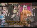 Heroic Yang Family - Episode 2.avi