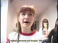 Coconuts Musume Confession