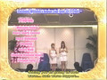 Coconuts Musume Hawaii farewell party