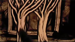 Resonance of Sand and Sound - Ferenc Cako in Japan(documentary,2005)