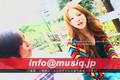 Gazette - MusicQ Hyena Photoshoot