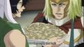 Koutetsu Sangokushi - Episode 10