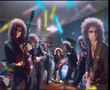 Queen- the invisible man