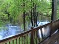 Nashua New Hampshire real estate for sale