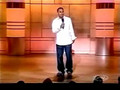 Russel Peters Clip 2