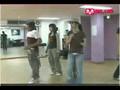 Kara - Mnet Selfcam [August 8,2007]