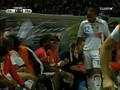 Thierry Henry - jogador da frança - bulge volume