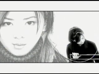 Mai Kuraki - Love,Day After Tomorrow - 【PV】