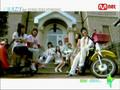 [MV] Xing - My Girl