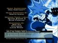 Beyblade G-Revolution Episode 50.avi