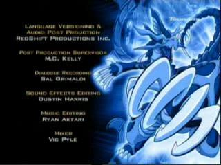 Beyblade G-Revolution Episode 51.avi