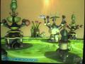 Spore Demo Video E3 2006