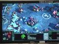 Starcraft 2 Gameplay TvP