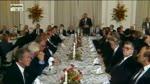 6 Helmut Kohl - Der Patriot