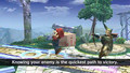 Super Smash Bros.Brawl:Trailer