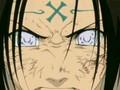 Sasuke, Neji, and Itachi Tribute