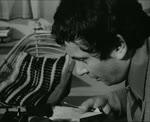 Polizeiruf 110 - Folge 11 - Das Ende einer Mondscheinfahrt 1972