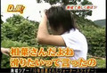 d no arashi (episode 107)