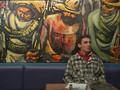 Documental: Voces Contra La Globalizacion III - El Mundo De Hoy