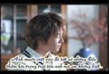 TVXQ_Hug MV w /viet sub