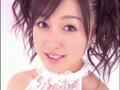 Kira Pika - Futari wa NS