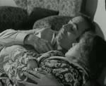 Polizeiruf 110 - Folge 12 - In der selben Nacht 1973