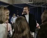 Polizeiruf 110 - Folge 14 - Gesichter Im Zwielicht 1973