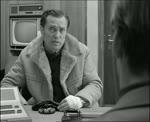 Polizeiruf 110 - Folge 15 - Alarm am See 1973