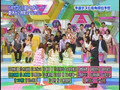 20070801 Hexagon II - Quiz Parade SP [XviD 640x480].avi