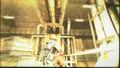 Haze Music Video