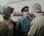 Polizeiruf 110 - Folge 18 - Der Ring Mit Dem Blauen Saphir 1973
