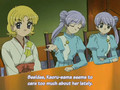 Inukami Episode 4