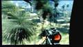 Call Of Duty 4 : Sea & Land