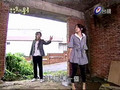 My Lucky Star Ep. 18 (Eng. Subbed) Part 02