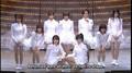 [HPS] Ribon no Kishi - The Musical - Act 1 (subtitled)