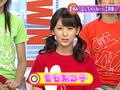 Berryzkobo 070809 [GyaO]MIDTOWN TV