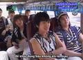 [Vietsub] 30.07.07 Super Junior School Of Rock