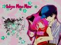 Aoyama-kun and Ichigo ~ Can't Wait