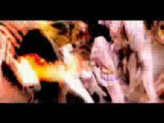 FF Ill Nino Remix