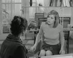 Polizeiruf 110 - Folge 24 - Die Verschwundenen Lords 1974