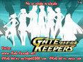 Gate Keepers 4a