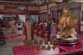 Heroic Yang Family - Episode 5.avi