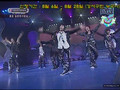 Super Junior - U, Miracle, Haengbok [M Countdown in Japan 2007.08.09]