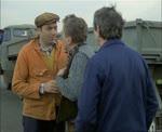 Polizeiruf 110 - Folge 30 - Der Mann 1975